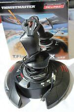 Thrustmaster T Flight Stick X USB Joystick PC OR PS3 Playstation 3 Controller