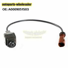 A0009051503 Rear View Parking Camera Fit Mercedes-Benz W166 W205 W207 W447