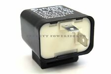 New Kawasaki Turn Signal Flasher Relay BN KLR EN KZ ZR KL VN (See Notes)#O122 C