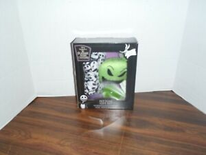 Disney Nightmare Before Christmas Pet Toy Gift Set Little Dogs Oogie & Jack Toys