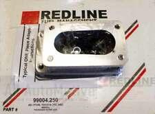 WEBER Carburetor Manifold Adapter Toyota 2TC 3TC 4AC 3AC (fits Weber 32/36 DGV)