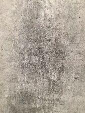 17 x classen ceramin Vario il muro e piastrelle 642 x 315 x 3mm