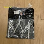 Uniqlo X Jean Michel Basquiat T Shirt Black Medium