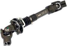 Intermediate Steering Shaft 4WD - Fits 01-03 Dodge Durango & 01-04 Dakota