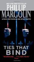 Ties That Bind (Amanda Jaffe Series) by Phillip Margolin