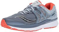 Saucony Mens Hurricane ISO 3 Running-Shoes- Select SZ/Color.