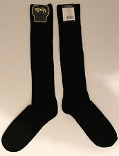 VIYELLA Socks - Mens - Executive Length - Made in Canada - 65% Merino Wool