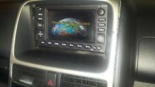 Honda CR-V JAZZ Satellite Navigation SATNAV 39541-SAA-G110-M1 Alpine BB714PG CRV