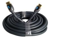 Monster Cable High Speed 1000 HDMI Cable 12FT 1080p