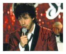 ADAM SANDLER  AUTOGRAPHED SIGNED A4 PP POSTER PHOTO PRINT 5