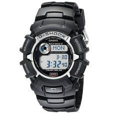 Casio G-Shock GW2310-1 Wrist Watch for Men