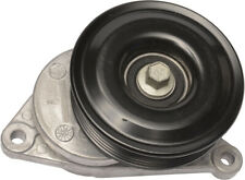 Belt Tensioner Assembly fits 1995-1997 Mercury Mystique  CONTINENTAL ELITE