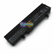 Genuine Original Battery For Asus Eee PC 1015PN 1015PW A32-1015 90-OA001B2500Q