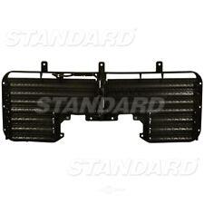 Radiator Shutter Assembly Standard AGS1019