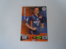 Carte adrenalyn - Foot 2010/11 - Montpelllier - Nenad Dzodic