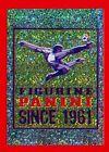 CALCIATORI 2016-17 Panini 2017 - Figurine-stickers n. P4 - SERIE GLITTER -New