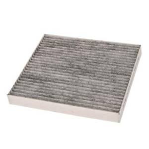 DASHER Cabin Air Filter for Mazda 2 DY 1.5L 6 GG GY Series 2.3L MP111GS1D 02-08