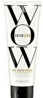 Color Wow Color Security Conditioner for Fine to Normal Hair 8.4 oz