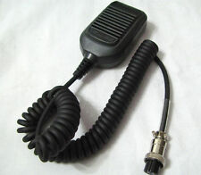 Hand Mic microphone for ICOM IC-718 IC-7800 IC-756 IC-735 IC-751 IC-775 as HM-36