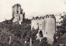 LAVARDIN 500 le château timbrée