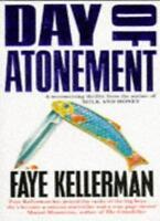 Day of Atonement,Faye Kellerman BA in Dentistry  UCLA