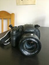 USED Fujifilm FinePix HS20EXR Digital Camera- Works great!