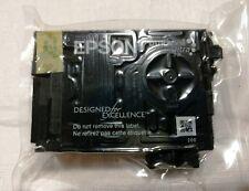 Epson 288 Dura Bright Ultra Ink Yellow Standard Capacity