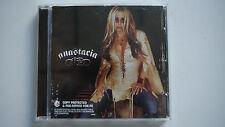 Anastacia - Same -  CD