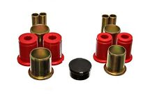 Suspension Control Arm Bushing Kit-Coupe Front Lower Energy 3.3167R