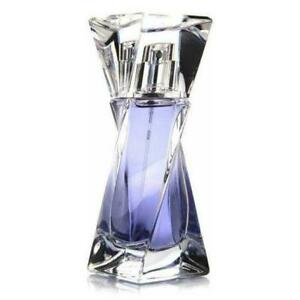 Lancome - Hypnose EDP For Women 75ML + Sample
