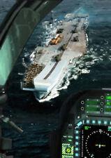 HMS Hermes-Edición Limitada Arte (25)
