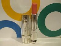CHRISTIAN DIOR ~ DIOR ADDICT LIPSTICK ~ # 343 SPRING BALL ~ FULL SIZE UNBOXED