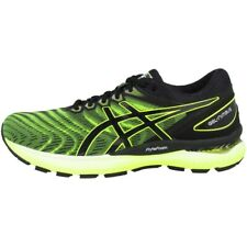 Asics gel-nimbus 22 Men zapatos caballero deporte running zapatillas 1011a680-751