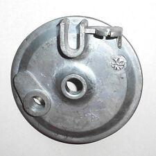 plaque d'ancrage pour FREIN vrac 80mm frein PUCH KREIDLER peugeot mobylette