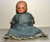 Armand Marseille German Doll - Mold 341 - Phyllis?