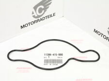 HONDA CX GL 500 650 GASKET SEAL Waterpump CASE COVER WATER PUMP GENUINE NEW