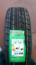 Pneumatici Gomme invernali neve m+s TauroPower TLW83 205/60 R16 92T DOT2015