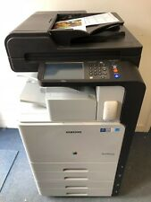Samsung CLX-9301 A3 Colour Multi-function Photocopier. FREE Delivery/Install