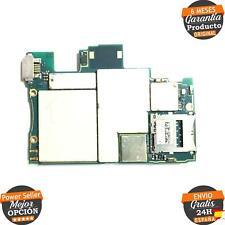 Placa Base Motherboard Sony Xperia Z L36H C6603 16 GB Orange España Usado