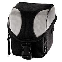 Hama Track Pack 60 Camera Bag