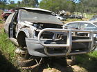 Wrecking 1990 Vn Commodore  Wagon - Wheel Nut (see Images/descr) X780 H1