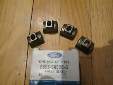 NOS 1983 84 85 86 FORD MUSTANG FOXBODY 3.8L ROCKER ARM FULCRUM SEATS