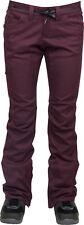 Shorts Premium Cotton Modal Vorteilspack HOM Caleçons Boxer Lettre ho1-Pants