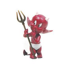 Harvey HOT STUFF LITTLE DEVIL pvc figure Demons & Merveilles figurine NEW