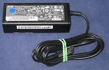 Original ACER PA-1450-23 KP.0450H.002 45W para Aspire es1-512 serie