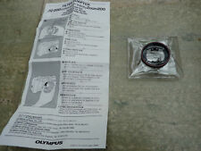 Olympus Adattatore filtro per macchina fotografica ZOOM 200