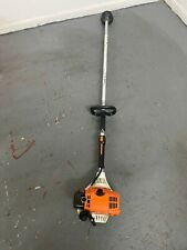 New listing Stihl FS 100 rx String Trimmer Straight Shaft Commercial Weedeater