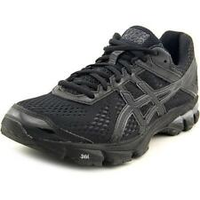 ASICS Wide (C, D, W) Athletic Shoes for Women