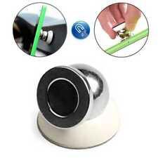 Soporte Adhesivo Imán Magnético De Coche Para Móvil Universal Smartphone 360º