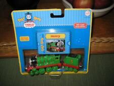 NIB - Take Along Thomas Train & Friends - Henry - LC76006 ~ New